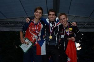 WM-Bronze 2012