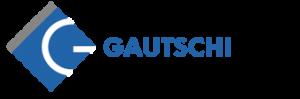 Gautschi_logo_new
