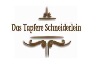 Living-Stories-Das-Tapfere-Schneiderlein2