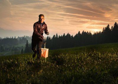 k-Orientierungsauf Shooting mit Florian Schneider -20181019-182402+0200-US-20356